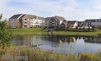 Cortland Pond Image 17888