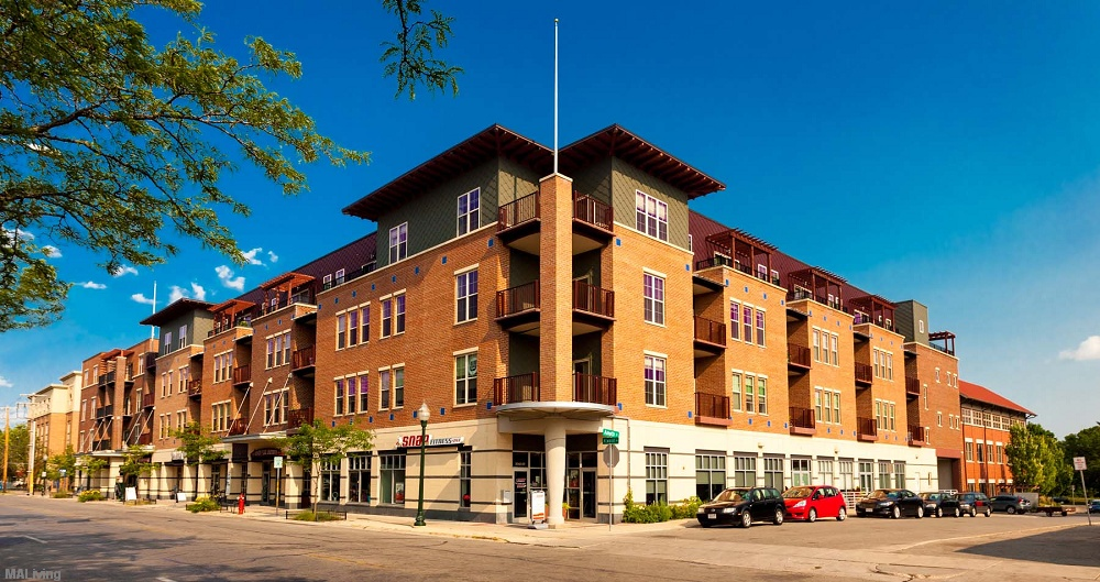 1 bedroom apartments in madison wi. kennedy place. 1 bedroom apartments in madison wi e