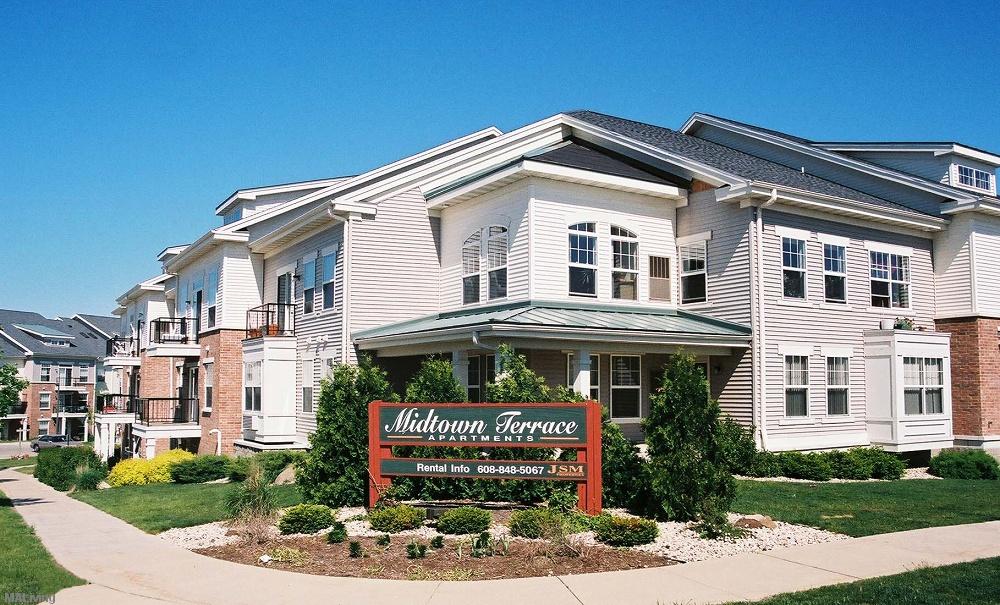 Madison Apartments   Madison WI Apt | Madison Apartment Living