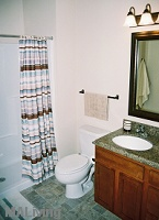 Heritage Monona Senior Living Campus Image 25249
