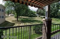 Heritage Monona Senior Living Campus Image 25251