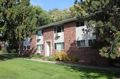 ... Patio Warehouse Sun Prairie Wi By Arlington Apartments Wi Apt Apartment  ...